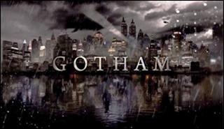 download gotham primeira temporada mp4