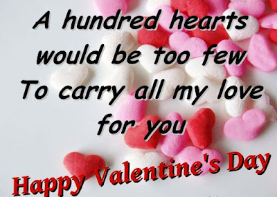 Happy-Valentines-Day-quotes-sayings-wishes-heart
