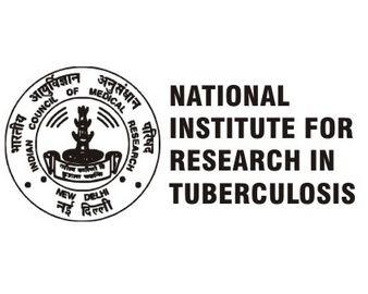 NIRT recruitment 2017 Notification for Scientist Post