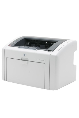 download printer driver hp laserjet 1022 windows 7