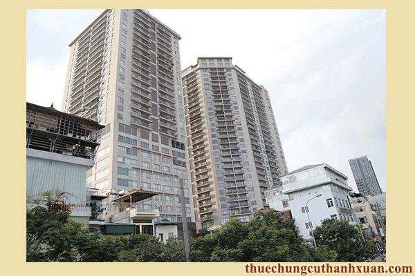 cho-thue-can-ho-chung-cu-sky-city-88-lang-ha