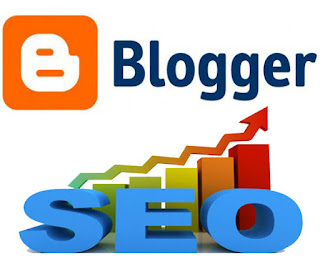 How To SEO Image in blogger step by step. Here I will tell you how to optimise and SEO image in blogger.