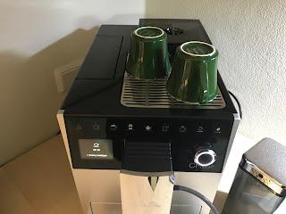 Mini Kühlschrank Für Tetrapack : Neff k a k einbau kühlschrank mit gefrierfach er