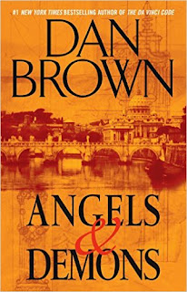 http://www.amazon.com/Angels-Demons-Dan-Brown-ebook/dp/B000FBJFSM/ref=sr_1_8?s=books&ie=UTF8&qid=1458930715&sr=1-8&keywords=the+da+vinci+code