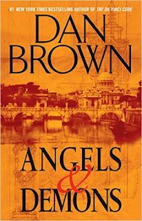 http://www.amazon.com/Angels-Demons-Dan-Brown-ebook/dp/B000FBJFSM/ref=sr_1_8?s=books&ie=UTF8&qid=1458930715&sr=1-8&keywords=the+da+vinci+code