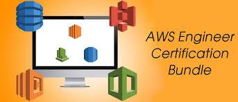 Online AWS Engineer Certification Bundle