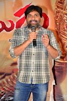 Rakshaka Bhatudu Telugu Movie Pre Release Function Stills  0003.jpg
