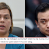 Inday Sara Slams Trillanes Anew For Lying About Not Knowing DDS Issue
