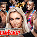 WrestleFania 22: The Hosts Basically Phone it In Talking About WWE Clash of Champions