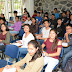 Registra Chapingo más de 32, 500 solicitudes para presentar examen de admisión
