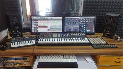 radoxium-studio-delhi