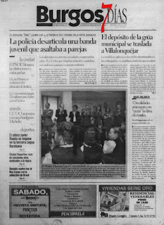 https://issuu.com/sanpedro/docs/b7d19