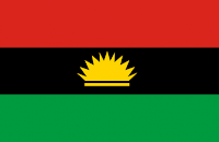2019: South-East will boycott election unless FG conducts referendum on Biafra -MASSOB
