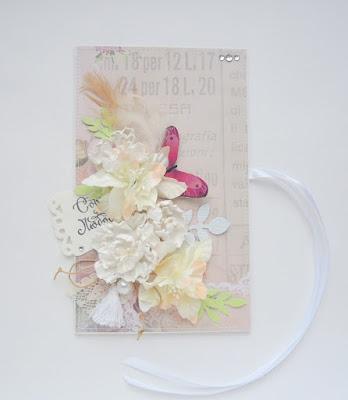 #card, card.jpg, postcard, envelope for money, gift wrapping, handmade, scrapbooking, scrap, открытка, конверт для денег, подарочная упаковка, ручная работа, скрапбукинг, скрап