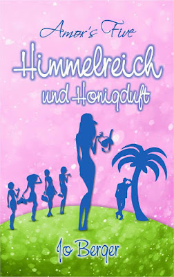 http://www.amazon.de/Amors-Five-Himmelreich-Honigduft-Band-ebook/dp/B01BB8OIZC/ref=pd_rhf_dp_p_img_4?ie=UTF8&refRID=0Q9GPGVNK3MNQ0NHG0GX