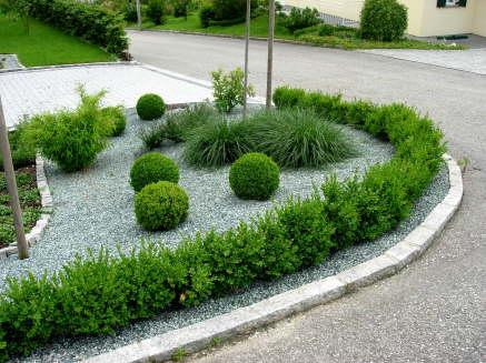 ffd6c6ac5 تصاميم ديكورات حدائق منزلية فخمه لا مثيل لها