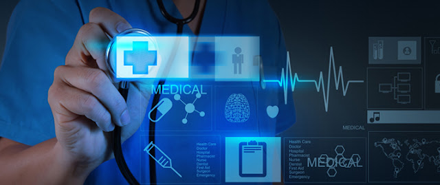 điều kiện lưu hành trang thiết bị y tế