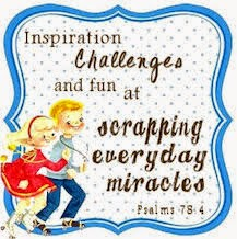 http://scrappingeverydaymiracles.blogspot.ca/