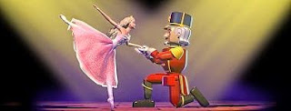 Watch Barbie in the Nutcracker (2001) Online For Free Full Movie English Stream