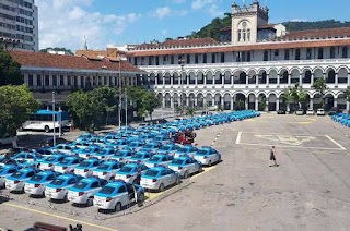 http://vnoticia.com.br/noticia/2675-em-solenidade-de-entrega-de-viatura-joao-peixoto-pede-100-carros-para-batalhoes-da-regiao