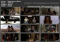 Viaggio segreto (2006) Roberto Andò
