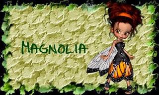 http://passiondesign.altervista.org/Gli-amici-di-passiongraphic/PSPARTSTUDIOMAGNOLIA.html