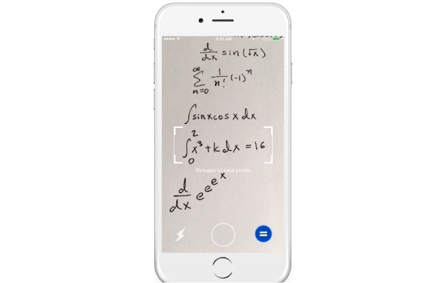 mathpix-app-resolution-equation