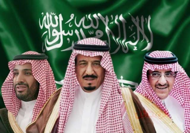 روجآفا .. والتوجهات السعودية المحتملة