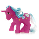 My Little Pony Beach Ball Year Seven Sunshine Ponies G1 Pony