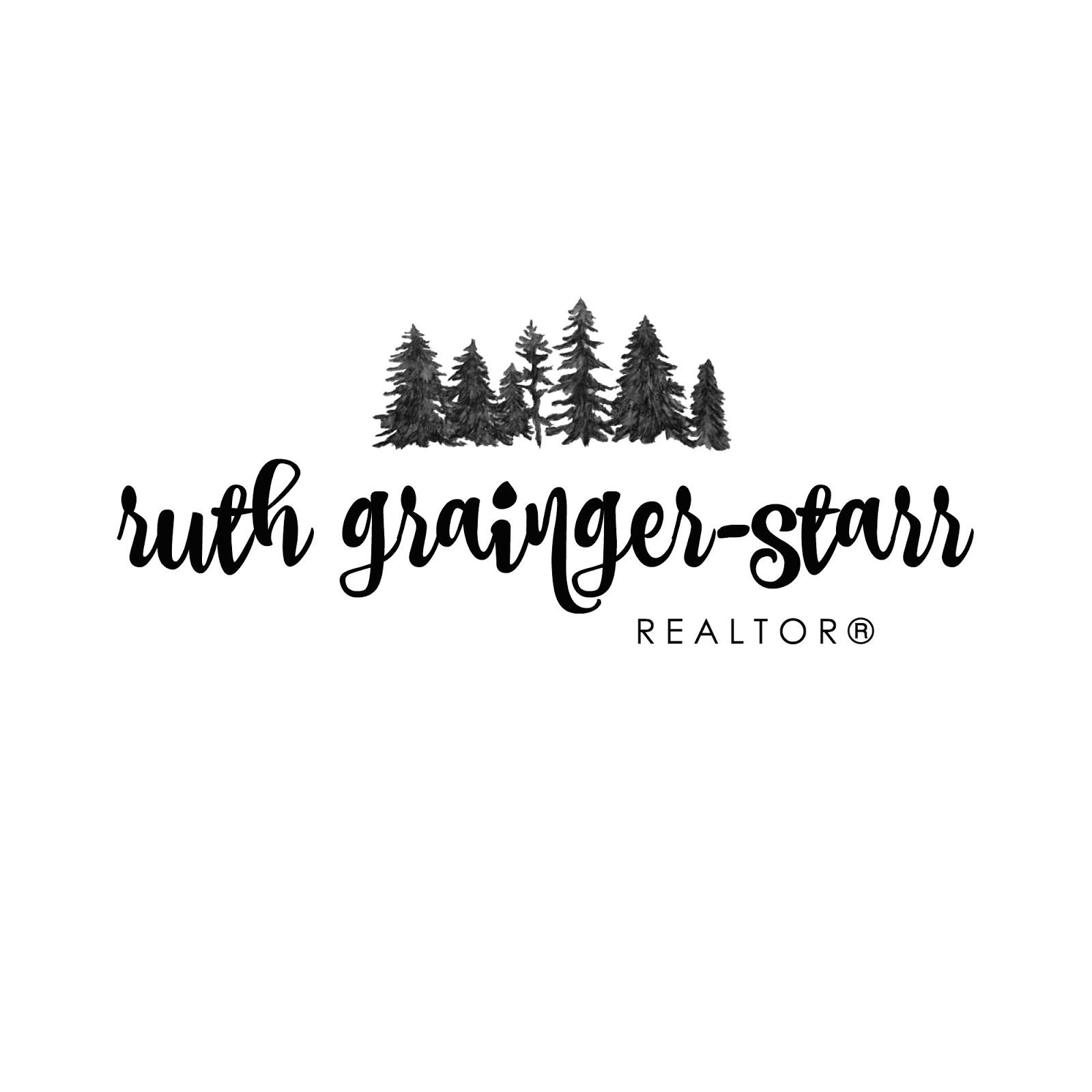 Grainger chat