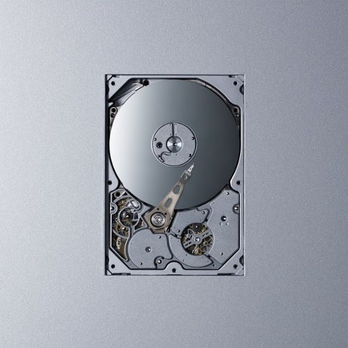 Download Hard Disk rar, flac, zip, mp3, aac, hires