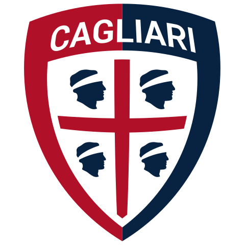 2020 2021 Recent Complete List of Cagliari Roster 2018-2019 Players Name Jersey Shirt Numbers Squad - Position