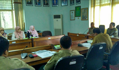 Pemprov Lampung Lestarikan Sumber Daya Genetik Empat Spesies Tumbuhan