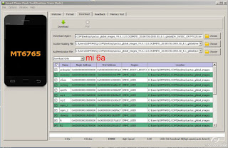 gsmtareq com-Easy firmware official 1000% tested: UMT Dongle