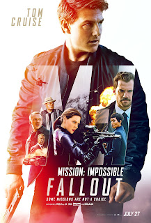 download film mission impossible fallout sub indo