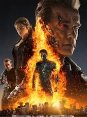 Terminator Génesis (2015)