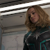 [Noticias cine] ¡El primer trailer de Captain Marvel ya está aquí!