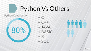 Python user defined functions