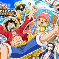 Download ONE PIECE TREASURE CRUISE Apk Mod Unlimited Money