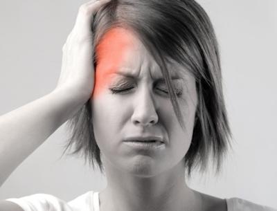 Gejala Penyakit Vertigo dan Obat Herbal Alami Penyembuhnya Gejala Penyakit Vertigo dan Obat Herbal Alami Penyembuhnya