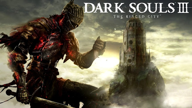 Dark Souls III The Ringed City, Game Dark Souls III The Ringed City, Spesification Game Dark Souls III The Ringed City, Information Game Dark Souls III The Ringed City, Game Dark Souls III The Ringed City Detail, Information About Game Dark Souls III The Ringed City, Free Game Dark Souls III The Ringed City, Free Upload Game Dark Souls III The Ringed City, Free Download Game Dark Souls III The Ringed City Easy Download, Download Game Dark Souls III The Ringed City No Hoax, Free Download Game Dark Souls III The Ringed City Full Version, Free Download Game Dark Souls III The Ringed City for PC Computer or Laptop, The Easy way to Get Free Game Dark Souls III The Ringed City Full Version, Easy Way to Have a Game Dark Souls III The Ringed City, Game Dark Souls III The Ringed City for Computer PC Laptop, Game Dark Souls III The Ringed City Lengkap, Plot Game Dark Souls III The Ringed City, Deksripsi Game Dark Souls III The Ringed City for Computer atau Laptop, Gratis Game Dark Souls III The Ringed City for Computer Laptop Easy to Download and Easy on Install, How to Install Dark Souls III The Ringed City di Computer atau Laptop, How to Install Game Dark Souls III The Ringed City di Computer atau Laptop, Download Game Dark Souls III The Ringed City for di Computer atau Laptop Full Speed, Game Dark Souls III The Ringed City Work No Crash in Computer or Laptop, Download Game Dark Souls III The Ringed City Full Crack, Game Dark Souls III The Ringed City Full Crack, Free Download Game Dark Souls III The Ringed City Full Crack, Crack Game Dark Souls III The Ringed City, Game Dark Souls III The Ringed City plus Crack Full, How to Download and How to Install Game Dark Souls III The Ringed City Full Version for Computer or Laptop, Specs Game PC Dark Souls III The Ringed City, Computer or Laptops for Play Game Dark Souls III The Ringed City, Full Specification Game Dark Souls III The Ringed City, Specification Information for Playing Dark Souls III The Ringed City, Free Download Games Dark Souls III The Ringed City Full Version Latest Update, Free Download Game PC Dark Souls III The Ringed City Single Link Google Drive Mega Uptobox Mediafire Zippyshare, Download Game Dark Souls III The Ringed City PC Laptops Full Activation Full Version, Free Download Game Dark Souls III The Ringed City Full Crack, Free Download Games PC Laptop Dark Souls III The Ringed City Full Activation Full Crack, How to Download Install and Play Games Dark Souls III The Ringed City, Free Download Games Dark Souls III The Ringed City for PC Laptop All Version Complete for PC Laptops, Download Games for PC Laptops Dark Souls III The Ringed City Latest Version Update, How to Download Install and Play Game Dark Souls III The Ringed City Free for Computer PC Laptop Full Version, Download Game PC Dark Souls III The Ringed City on www.siooon.com, Free Download Game Dark Souls III The Ringed City for PC Laptop on www.siooon.com, Get Download Dark Souls III The Ringed City on www.siooon.com, Get Free Download and Install Game PC Dark Souls III The Ringed City on www.siooon.com, Free Download Game Dark Souls III The Ringed City Full Version for PC Laptop, Free Download Game Dark Souls III The Ringed City for PC Laptop in www.siooon.com, Get Free Download Game Dark Souls III The Ringed City Latest Version for PC Laptop on www.siooon.com.