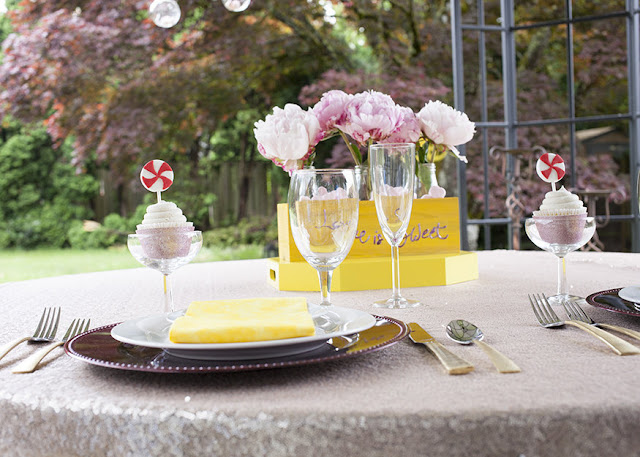 Wedding-Reception-table-by-Fizzy-Party