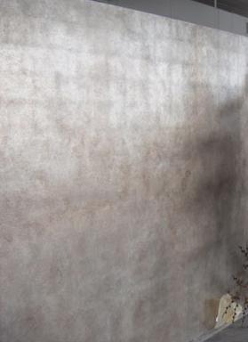 Silver Leaf Wallpaper   2017 - 2018 Best Cars Reviews