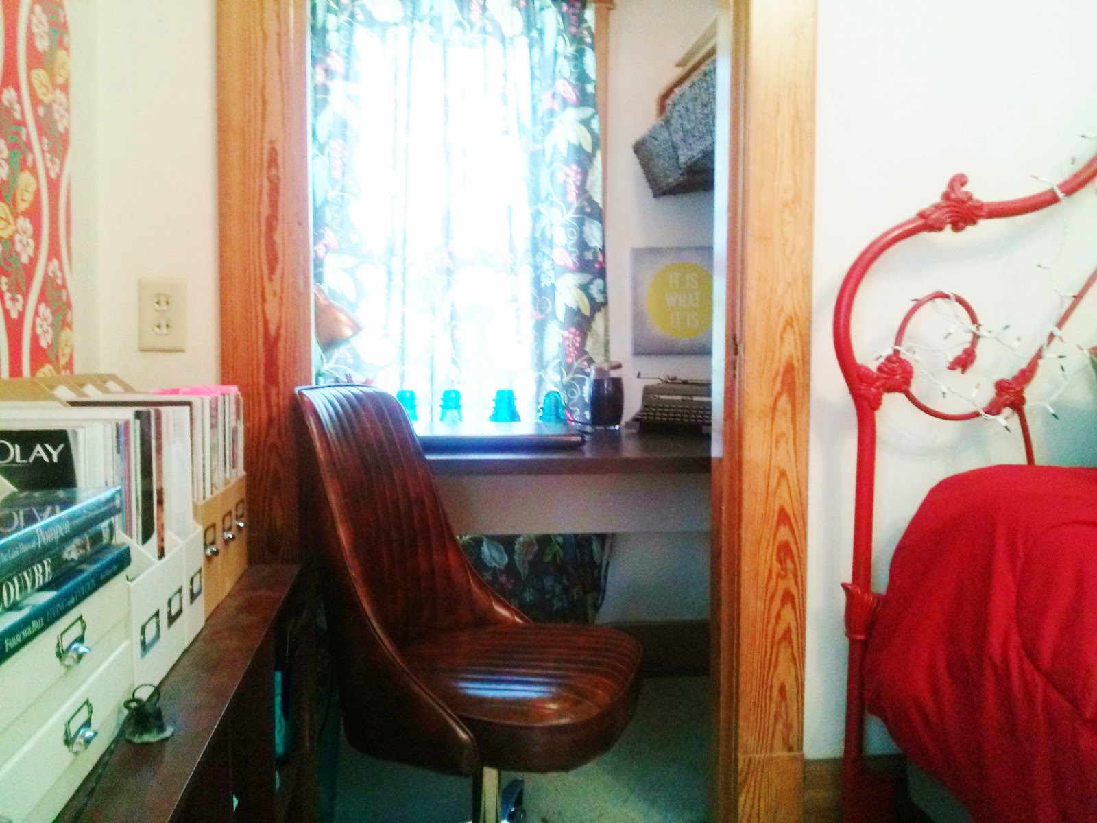 Craigslist Apartments For Rent Baltimore