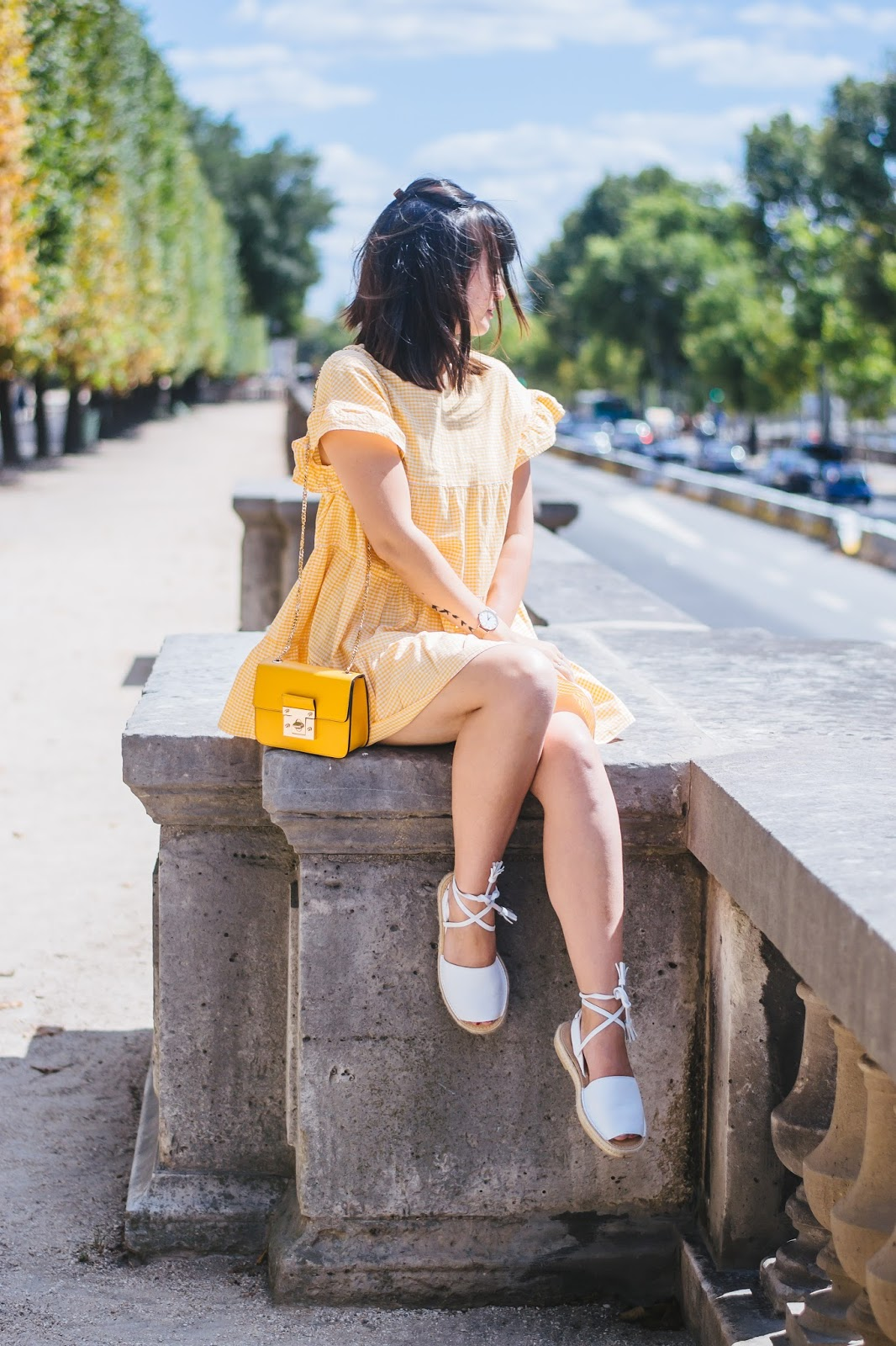 meetmeinparee-blogger-fashion-look-style-mode-paris-cutestyle-summerstyle