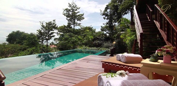 Guest Friendly Hotels Koh Phi Phi