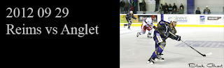 http://blackghhost-sport.blogspot.fr/2012/10/2012-09-29-hockey-d1-reims-vs-anglet.html