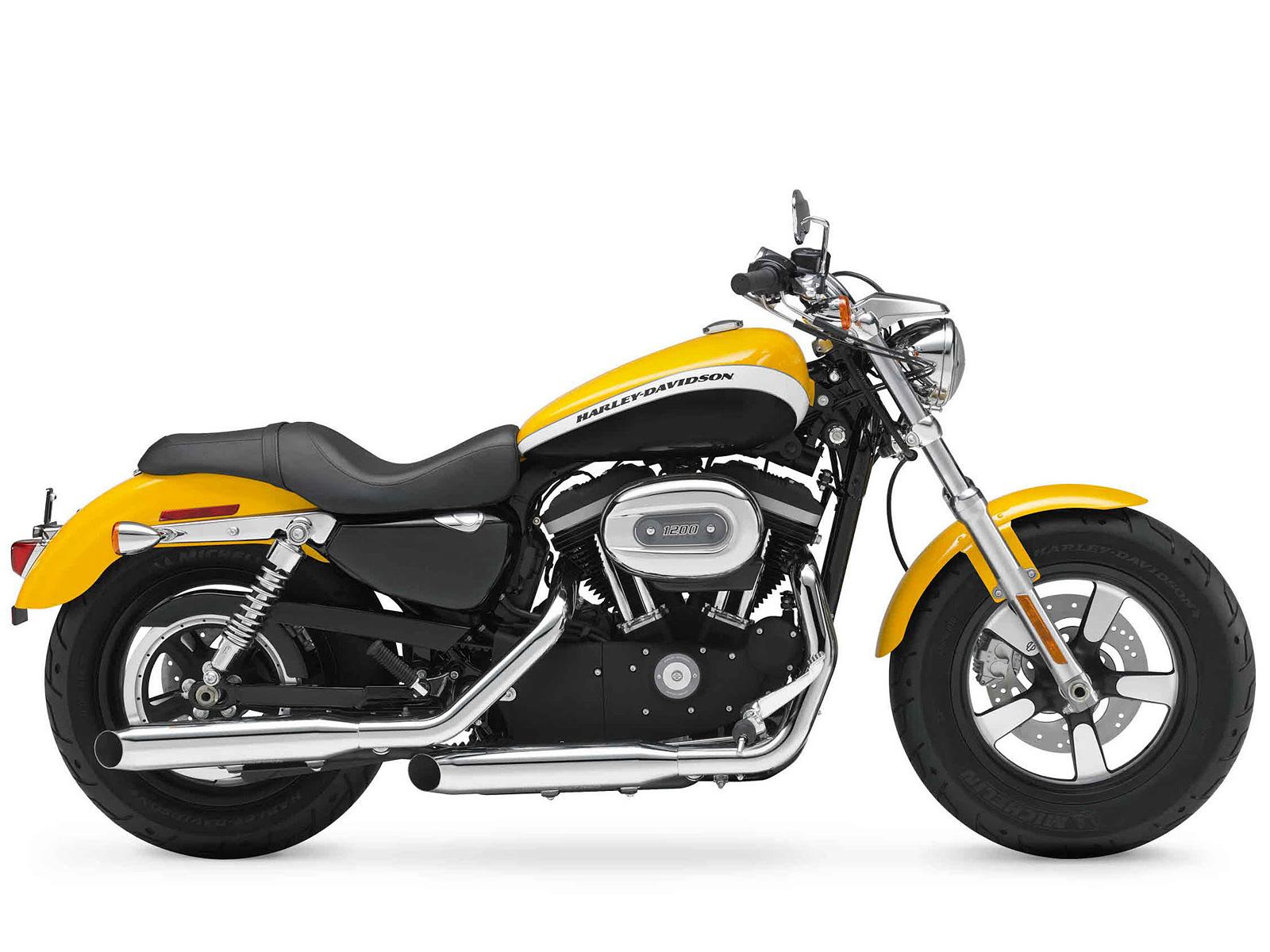 Harley Softail Wiring Diagram Vw Sharan Radio Davidson Xl 1200 X Sportster Forty Eight