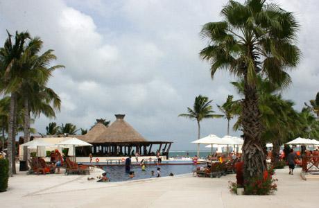 Hotel_Puerto_Morelos