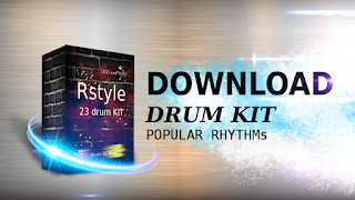 http://www.fernandojosei.com/2018/02/23-midi-drum-pack-to-download-jazz.html